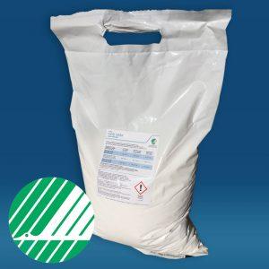87160-svanemaerket-vaskepulver