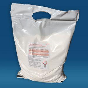 HH336-2-desinfektions-vaskepulver