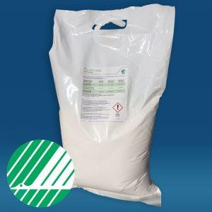 HH412-svanemaerket-color-vaskepulver