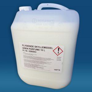 HH8506-10-flydende-skyllemiddel-u-parfume