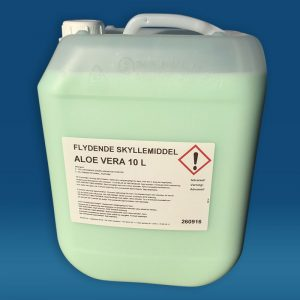 HH8509-10-skyllemiddel-aloe-vera