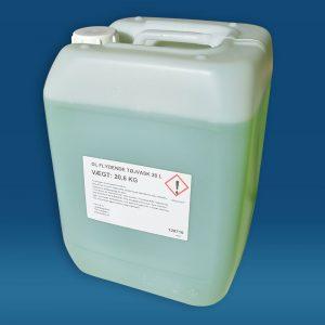 hh8383-flydende-vaskemiddel-groen