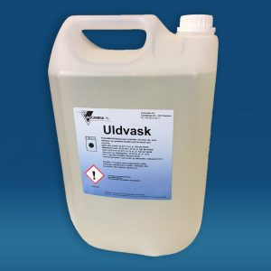 uldvask-10-liter
